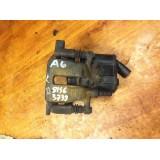 Elektriline piduri support tagumine vasak Audi A6 C6 2006 32329695